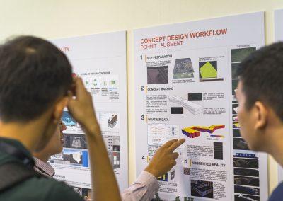 10 FORMIT Augmentation - Concept Design Workflow